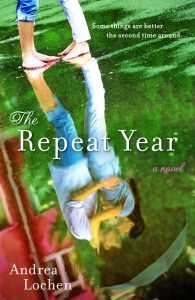 The Repeat Year Cover Final