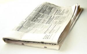 newspaper-3-360331-s