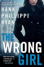 THE-WRONG-GIRL cover final