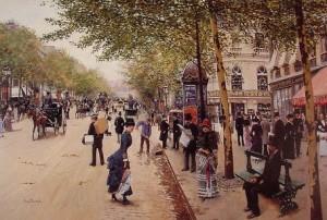 Boulevard_des_capucines (1)