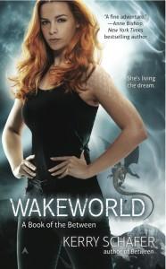 Wakeworldfinal