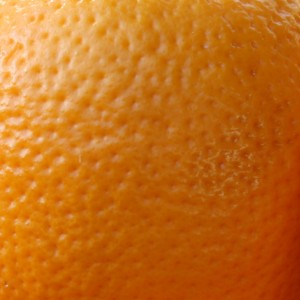 orange_out