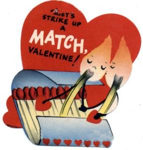 vintage_match_valentine_1a