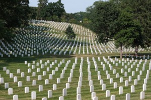 arlington_national_cemetery