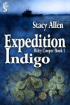 expeditionindigoebookcover