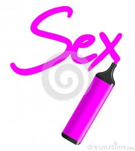 pink-sex-creative-design-31615761