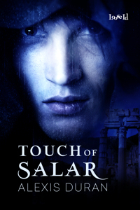 touch-of-salar3_coverlg1