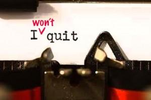 i-wont-quit