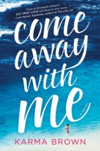 ComeAwayWithMe_FC