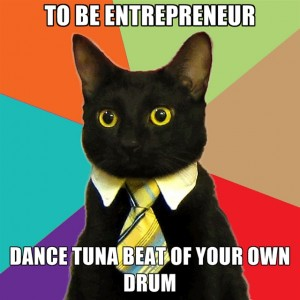 entrepreneur-meme-3