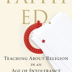 Faith Ed. by Linda K. Wertheimer