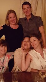 BOOK CLUB FRIENDS-CROPPED
