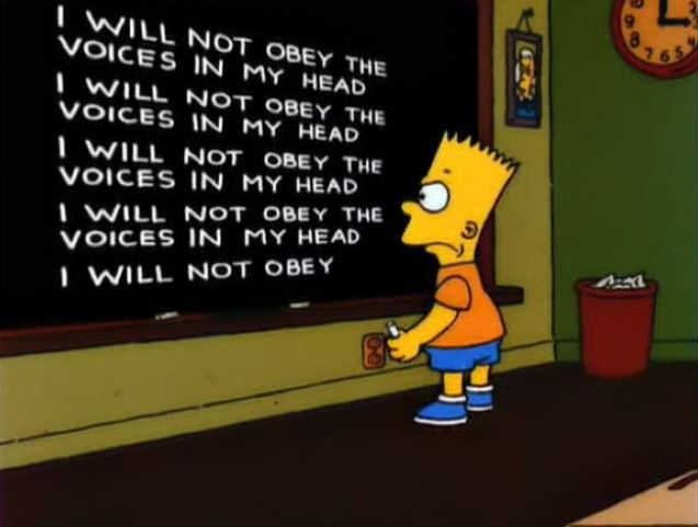 imposter-syndrome-bart