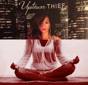 uptown thief meditation crop