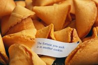 20-funny-fortune-cookie-sayings-to-crack-you-up-13