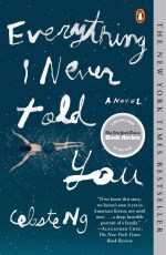 Everything+I+Never+Told+You+-+Celeste+Ng