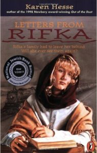 letters-from-rifka