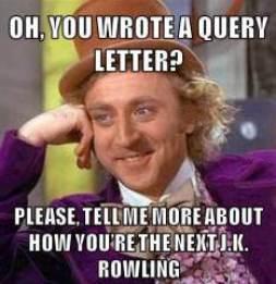 querycon