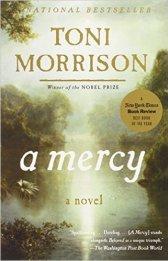 2016-10-5-image-mercy