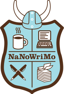 shield-nano-blue-brown-rgb-hires