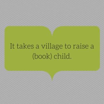 book-village