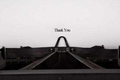 thank-you-1464766934imv