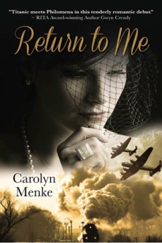 return-to-me-cover