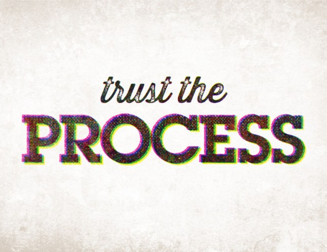 process-770x595