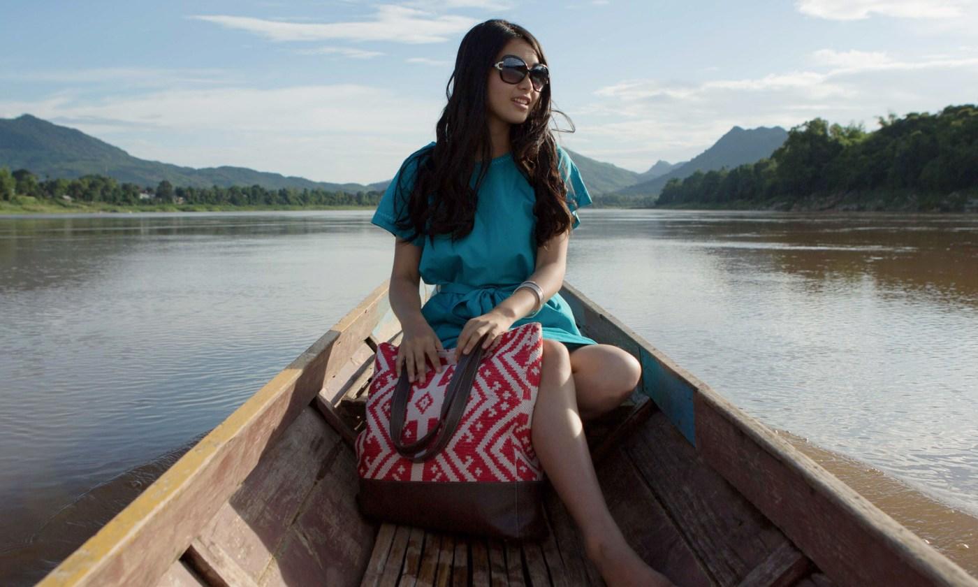 CN - Ock Pop Tok - Laos