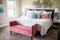 4 Tips for a Relaxing Bedroom (and a Client Project ...