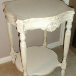 The Continuation of a Story – Goodwill and Annie Sloan Chalk Paint