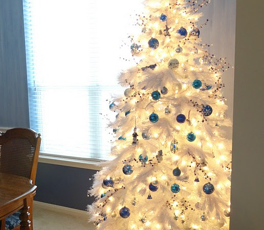 Christmas-Dining-2