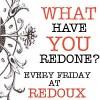 Redoux