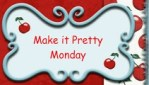 MakeitPrettyMonday-2