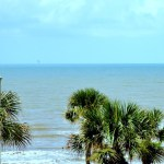 Summer Excursion – Galveston Island