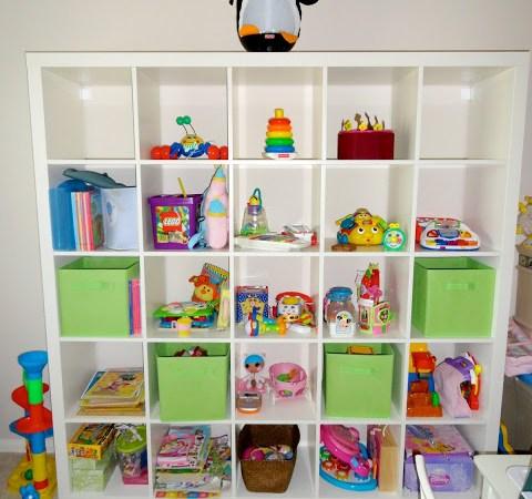 Playroom-4