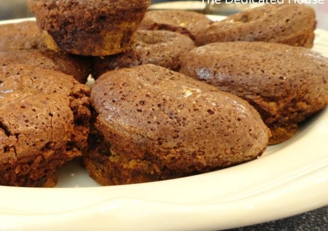 Cookie-Reeses-Brownie-10