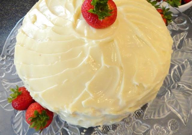 Strawberry-Cake-1-