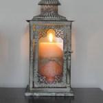 New Lanterns to Light the Way