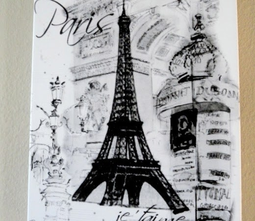 Paris-Canvas-2.jpg