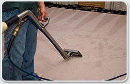 inline-carpet