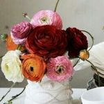 Where Do You Get Your Floral Arrangements?