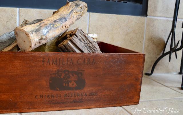 Wood-Box-4.jpg