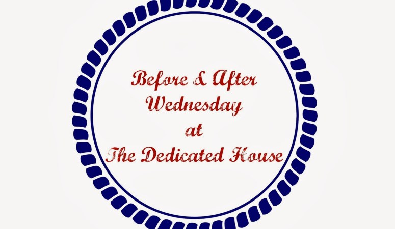 Before-and-After-Wednesday-Image-8.jpg-8
