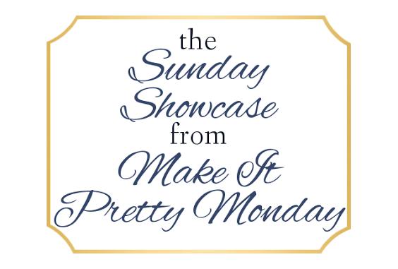 Sunday-Showcase-Post-Button-1