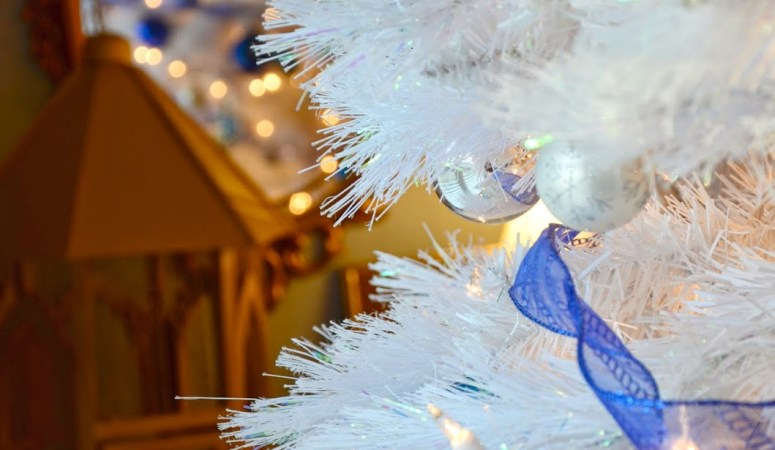 Christmas201316.jpg