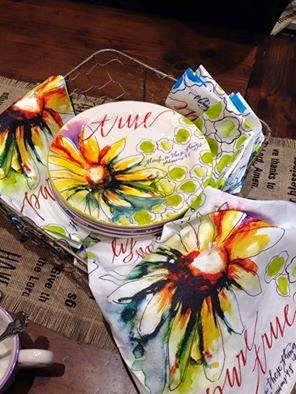 SpringPlates20152-1