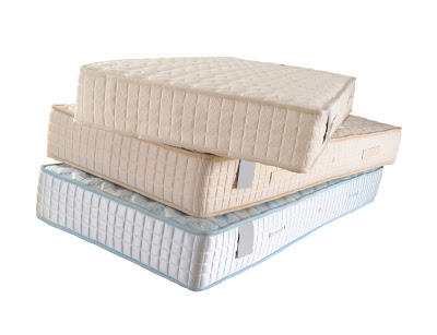 5 Tips for Buying the Right Mattress