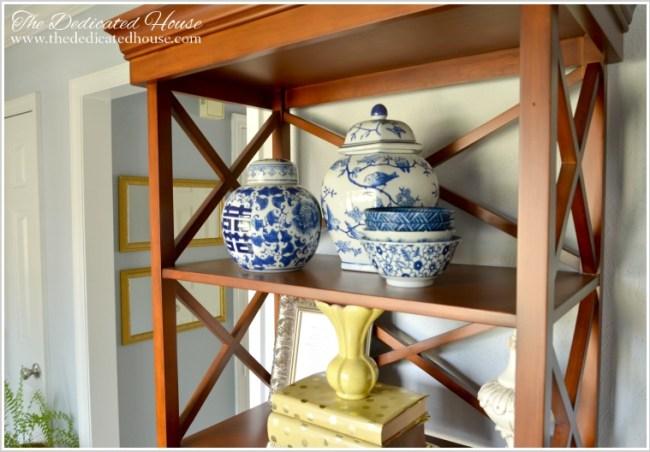 ballard-bookcase-13