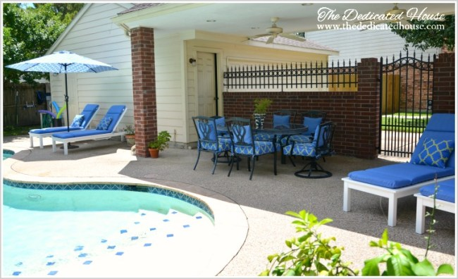 pool-patio-14
